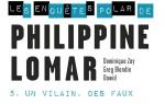 Philippine Lomar titre