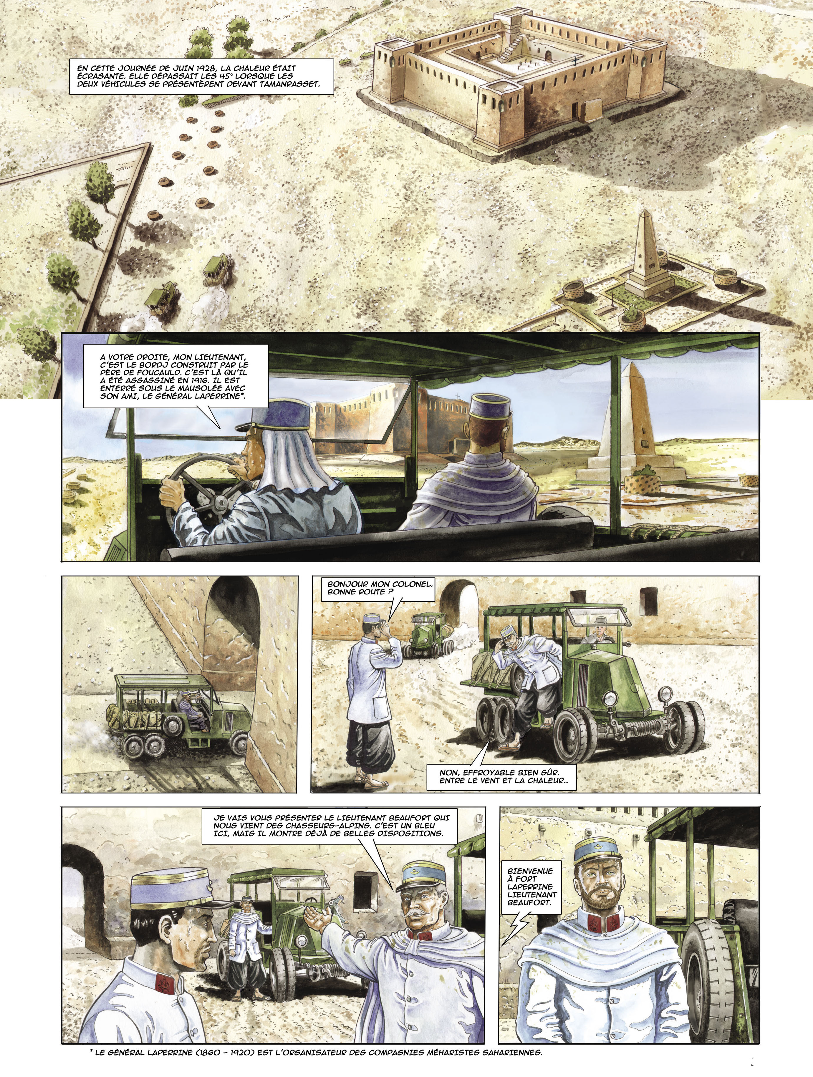 Piste Oubliee_Planche5