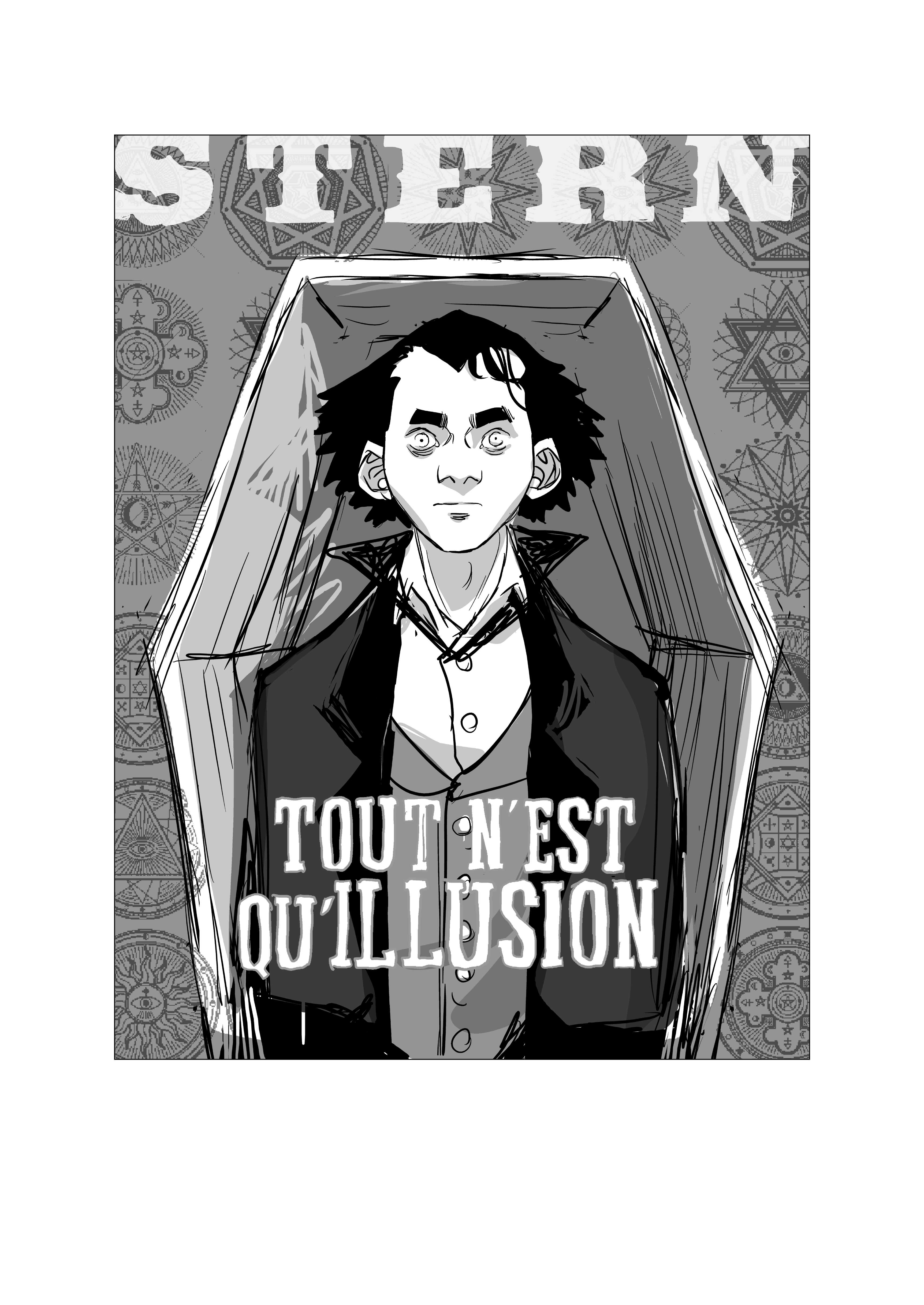 STERN-tome-4-couvs_Page_3
