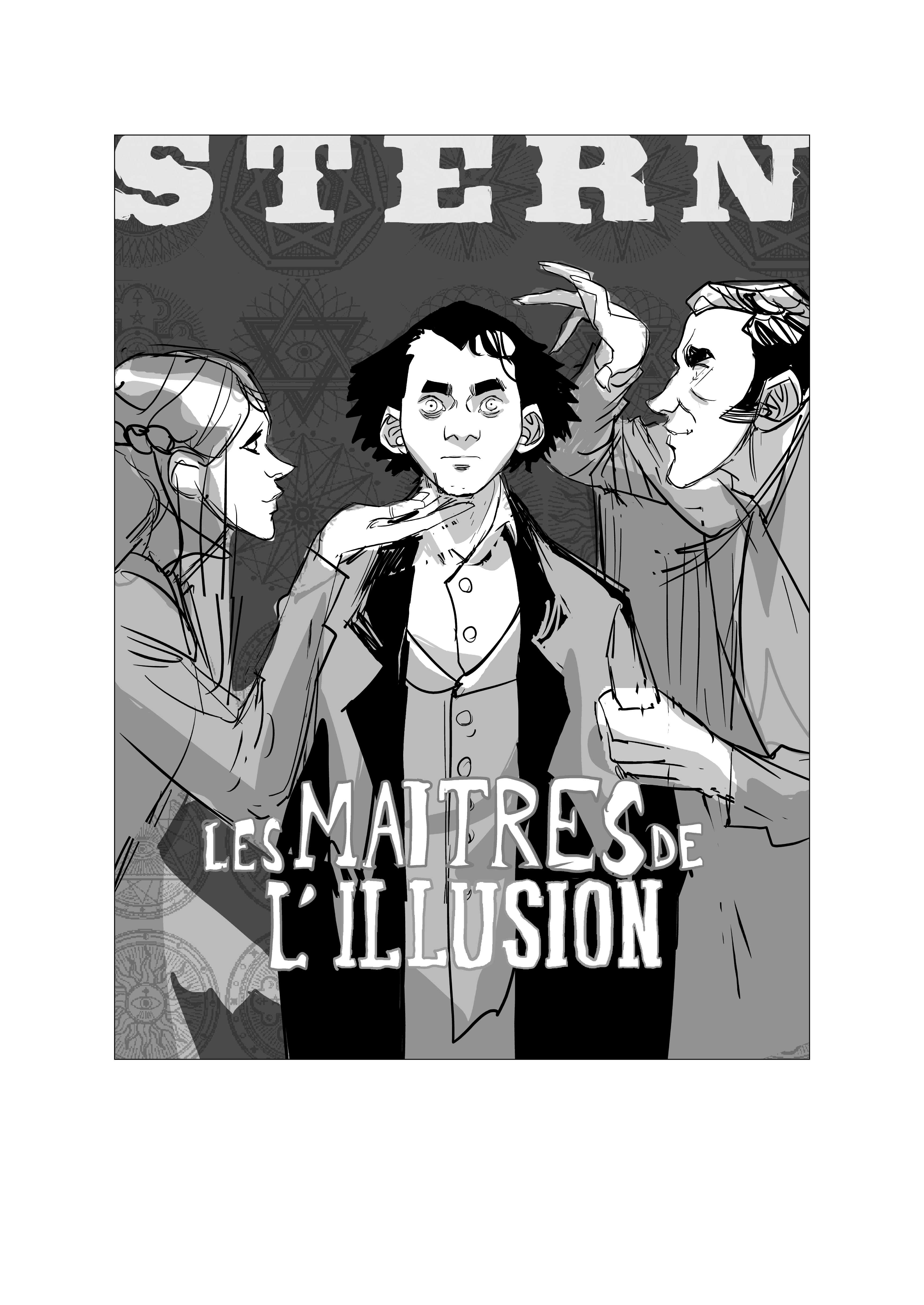 STERN-tome-4-couvs_Page_7