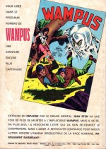 Wampus15