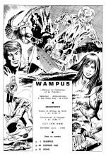 Wampus2