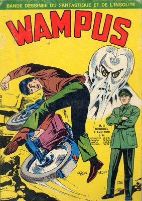 Wampus21