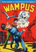 Wampus22