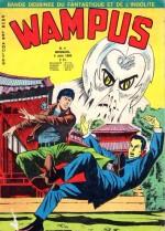 Wampus23