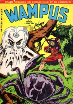 Wampus24
