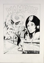 Wampus4