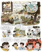 Yasmina T1 page 5