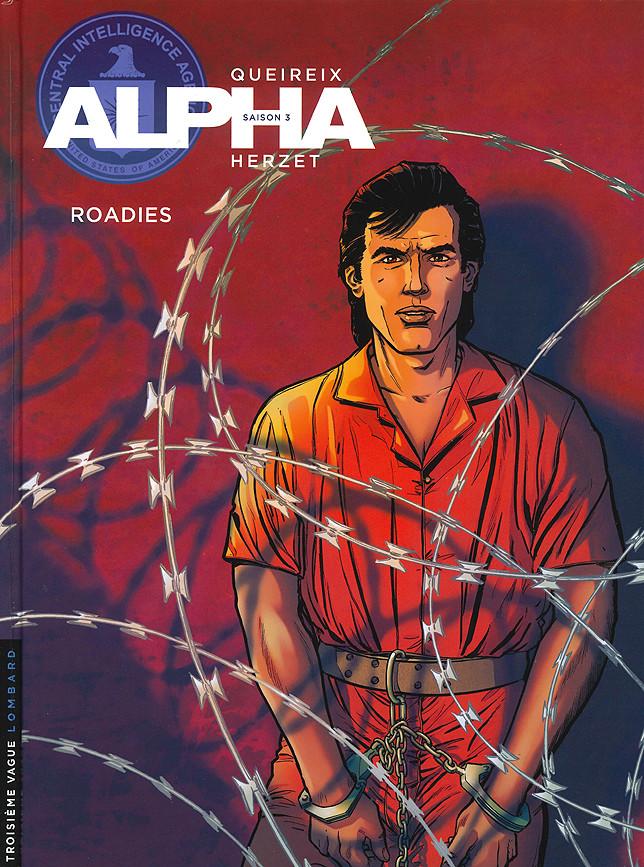 alpha15