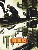 bootblack-tome-1-bootblack