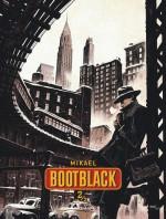 bootblack-tome-2-bootblack