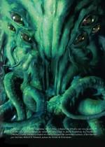cthlhu-coul-vert