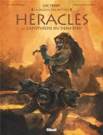heracles3