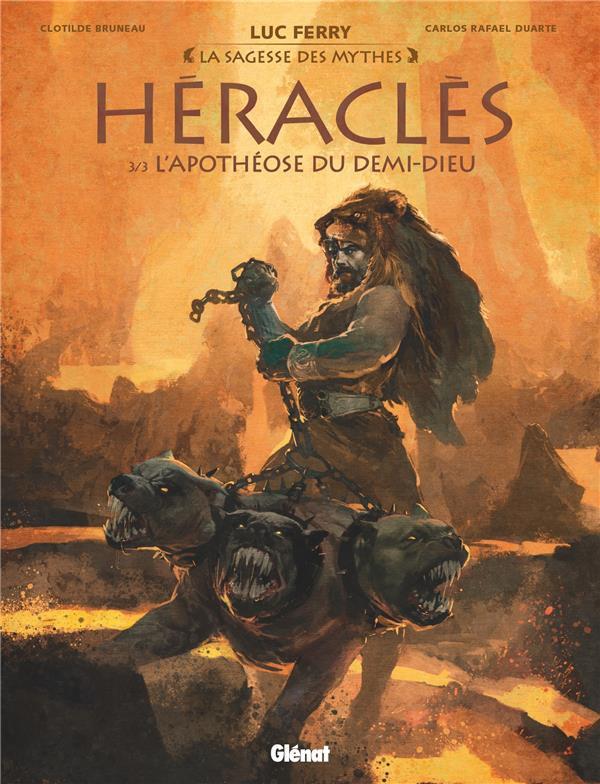 heracles3