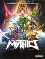 mythics10