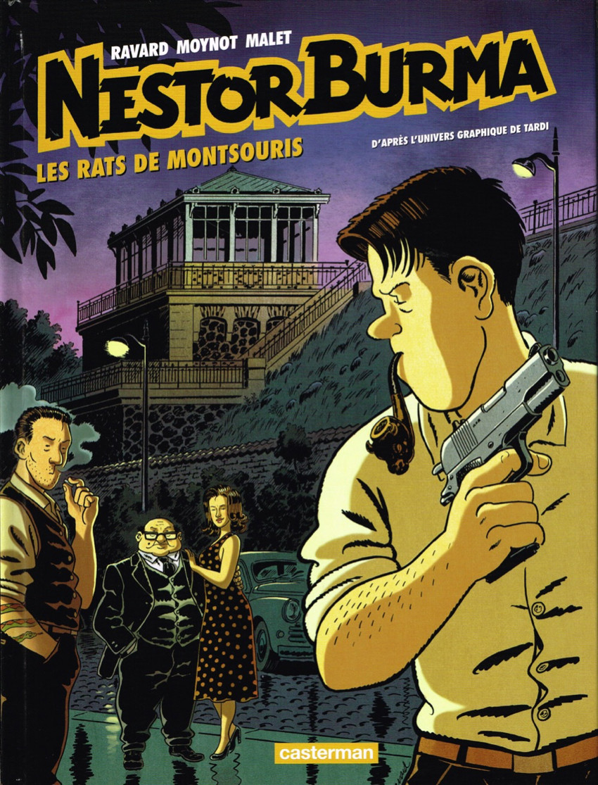 nestor13