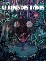 REPAS DES HYENES - C1C4.indd