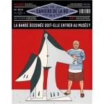 Cahiers-de-la-BD