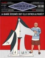 Cahiers-de-la-BD1