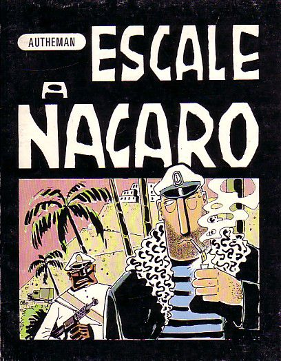 Escale_a_Nacaro