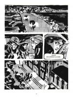 Evadées du harem page 6