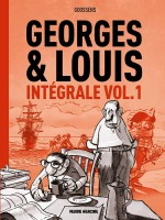 Georges et Louis