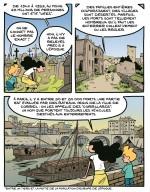 La Peste, histoire d'une pandémie page 14