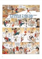 Little Nemo3
