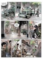 PAG-23-