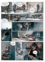 PAG-27-