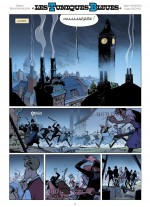 Pages-de-Spirou-4302-23-Septembre-2020-3_Page_2