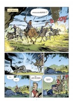Pages-de-Spirou-4302-23-Septembre-2020-3_Page_4