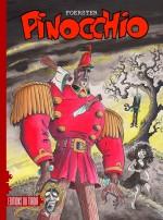 Pinicchio