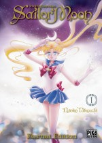 Sailor-moon-etrenal-edition-1