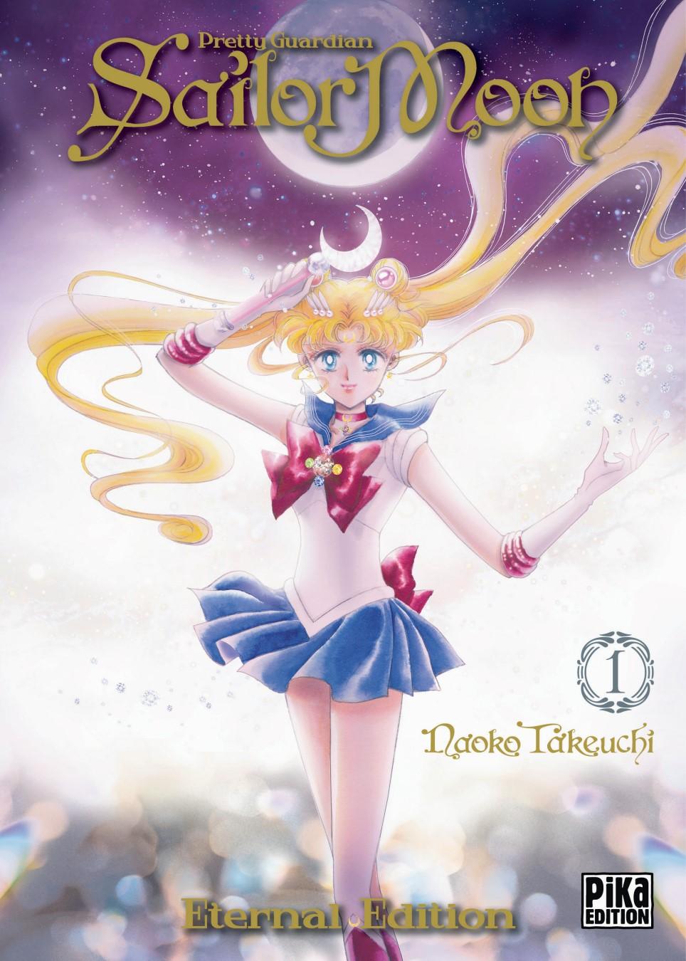 Sailor-moon-etrenal-edition-1