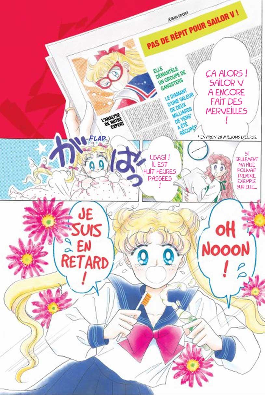 Sailor-moon-etrenal-edition-retard