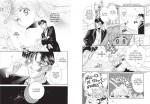 Sailor-moon-etrenal-edition-tuxedo