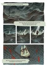 Soeurs d'Ys page 9