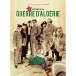 Une-Histoire-de-la-Guerre-d-Algerie