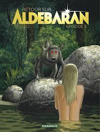 aldebaran3