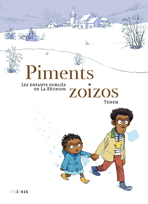 PIMENTS-ZOIZOS-COUV-APLAT.indd