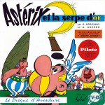 asterix-et-la-serpe-d-or