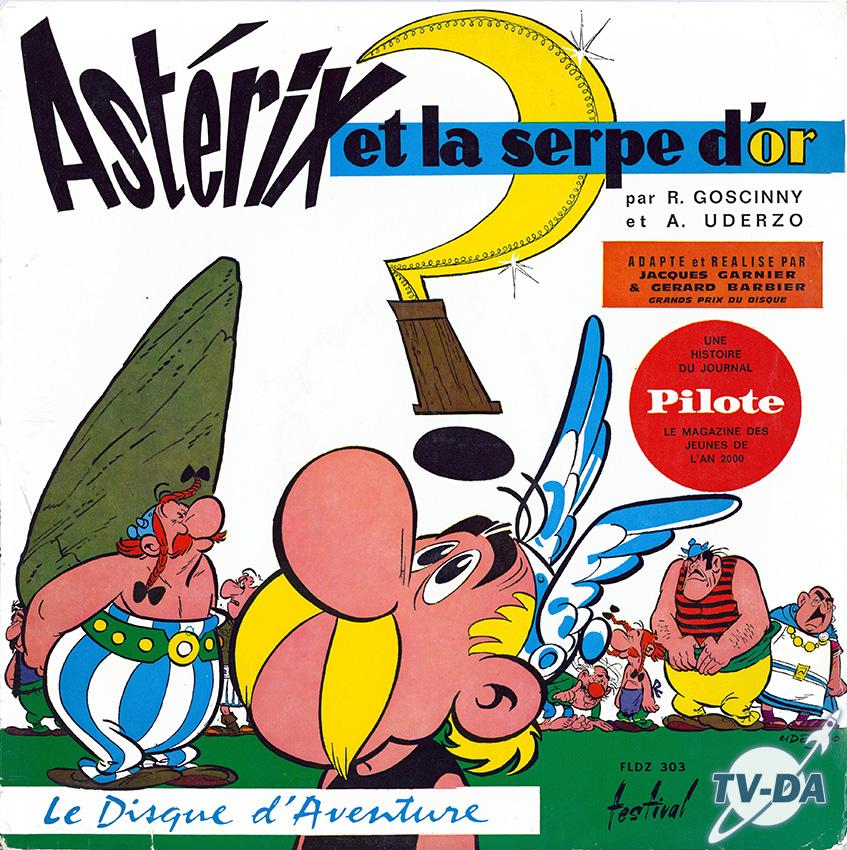 asterix-et-la-serpe-d-or