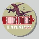 editions-du-tiroir.183523
