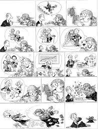 humour quino 2