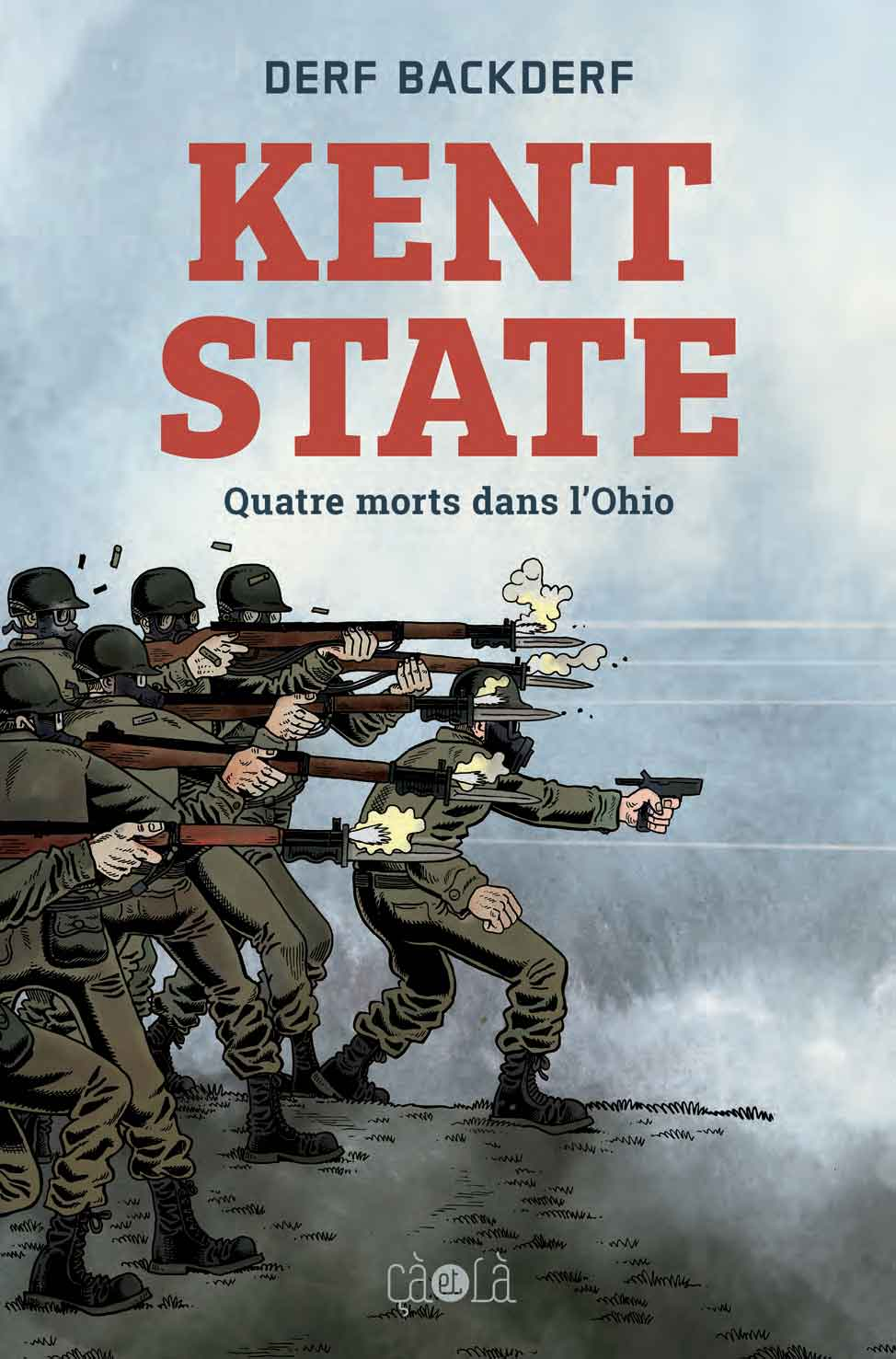 kent-state-couv