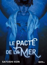 pacte-de-la-mer-2020-pika