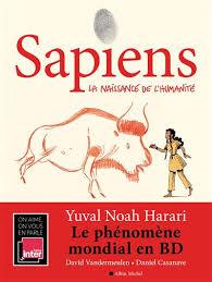 sapiens1BD