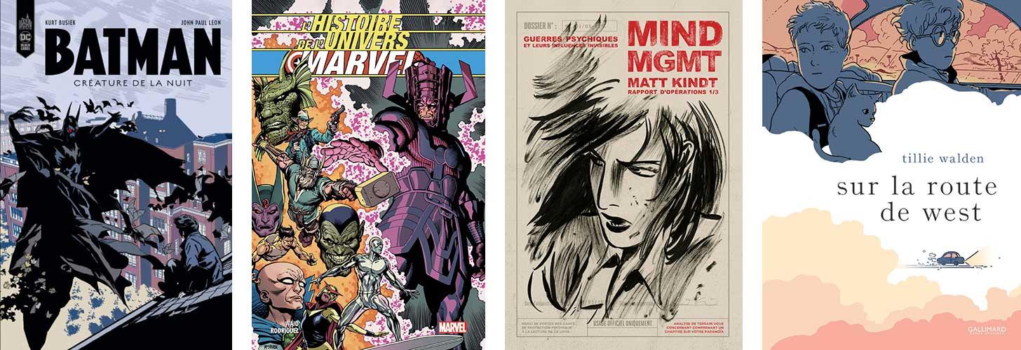 selection-acbd-comics-2020
