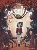 sorceline3